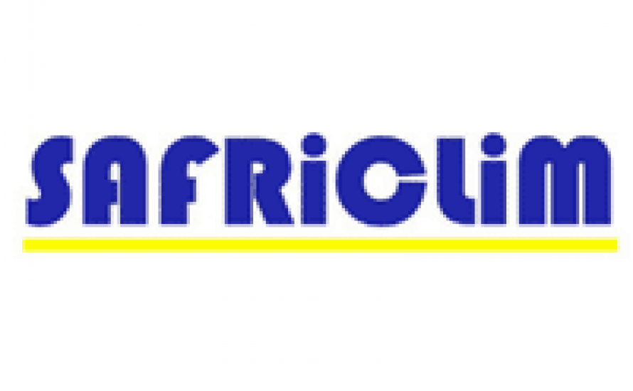 Safriclim renouvelle son partenariat